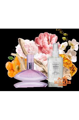 Парфюмированная вода Calvin Klein Euphoria Blossom 110 Ml
