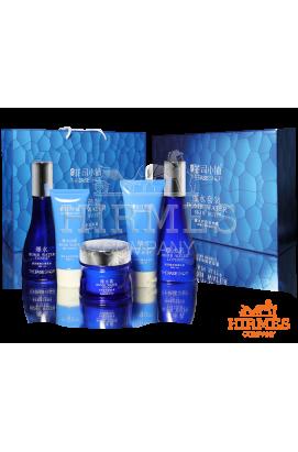 Подарочный набор Bomb Water Skin Suit™ (5 предметов)