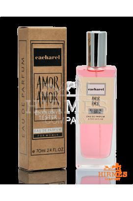 Парфюмированная вода Cacharel Amor Amor Exclusive Tester 70 ML