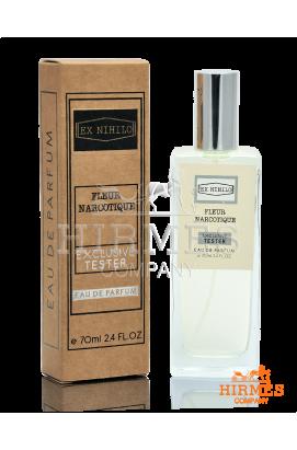 Парфюмированная вода Ex Nihilo Fleur Narcotique Exclusive Tester 70 ML