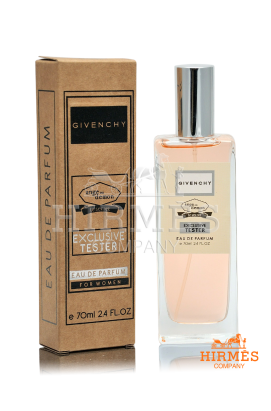 Парфюмированная вода Givenchy Ange Ou Demon Le Secret Exclusive Tester 70 ML