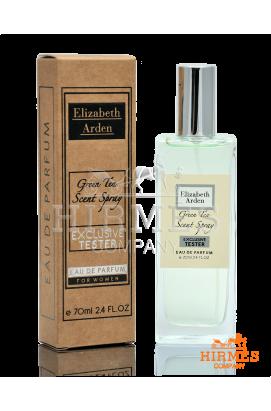 Парфюмированная вода Elizabeth Arden Green Tea Scent Spray Exclusive Tester 70 ML