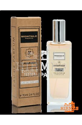 Парфюмированная вода Montale Chocolate Greedy Exclusive Tester 70 ML