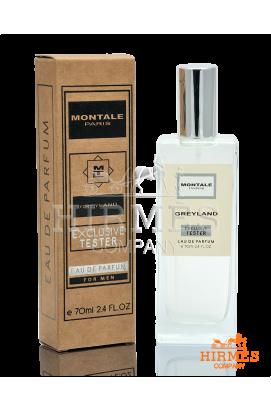 Парфюмированная вода Montale Greyland Exclusive Tester 70 ML
