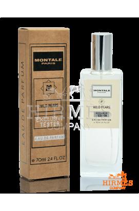 Парфюмированная вода Montale Wild Pears Exclusive Tester 70 ML