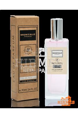 Парфюмированная вода Montale Pretty Fruitty Exclusive Tester 70 ML