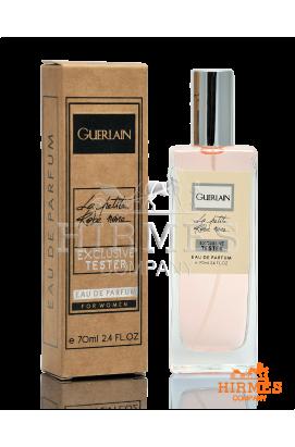 Парфюмированная вода Guerlain La Petite Robe Noire Exclusive Tester 70 ML