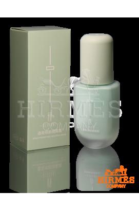 Матовая база+ праймер Bright Repair Face Isolation Cream Green