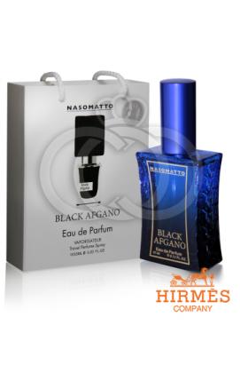 Nasomatto Black Afgano в подарочной упаковке 50 ML