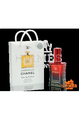 Chanel Gabrielle в подарочной упаковке 50 ML
