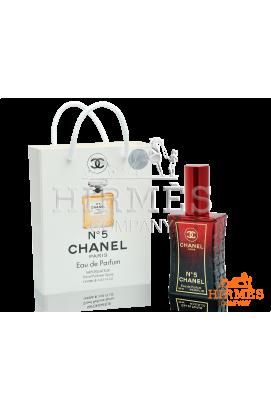 Chanel № 5 в подарочной упаковке 50 ML
