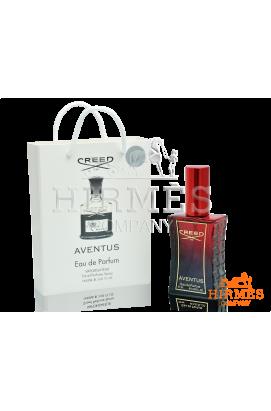 Creed Aventus в подарочной упаковке 50 ML