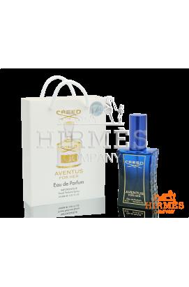 Creed Aventus For Her в подарочной упаковке 50 ML