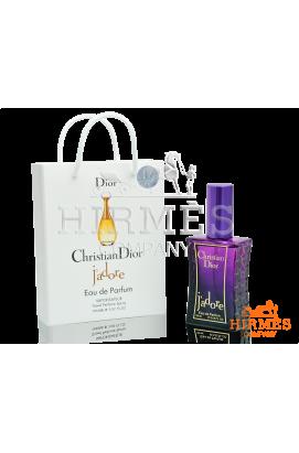 Christian Dior J'adore в подарочной упаковке 50 ML