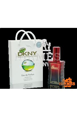 Donna Karan DKNY Be Delicious в подарочной упаковке 50 ML