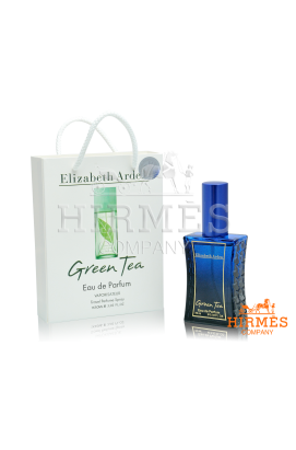 Elizabet Arden Green Tea в подарочной упаковке 50 ML