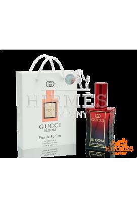 Gucci Bloom в подарочной упаковке 50 ML