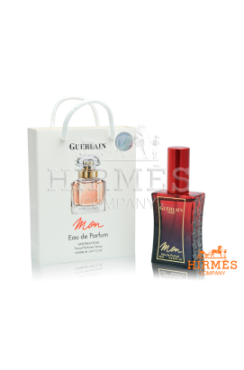 Guerlain Mon Guerlain в подарочной упаковке 50 ML