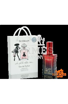 Guerlain La Petite Robe Noir в подарочной упаковке 50 ML