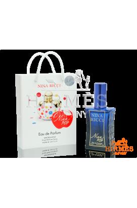 Nina Ricci Nina Pop в подарочной упаковке 50 ML