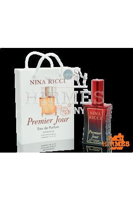 Nina Ricci Premier Jour в подарочной упаковке 50 ML