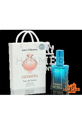 Paco Rabanne Olympea в подарочной упаковке 50 ML
