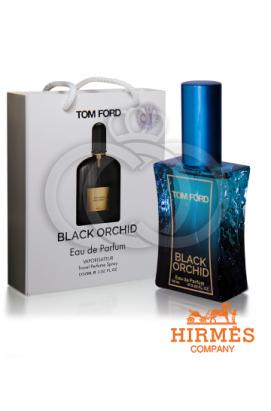 Tom Ford Black Orchid в подарочной упаковке 50 ML