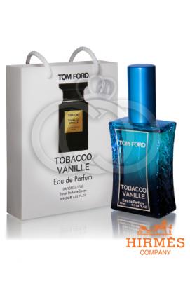 Tom Ford Tobacco Vanille в подарочной упаковке 50 ML