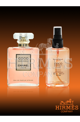 Парфюмированная вода Chanel Coco Mademoiselle 65 Ml