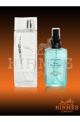 Парфюмированная вода Kenzo L`Eau Par Kenzo Pour Femme 65 Ml