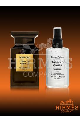 Парфюмированная вода Tom Ford Tobacco Vanille 65 Ml
