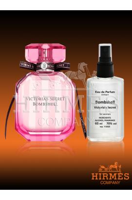 Парфюмированная вода Victoria`s Secret Bombshel 65 Ml