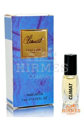Духи масляные Lancome Climat 7 Ml