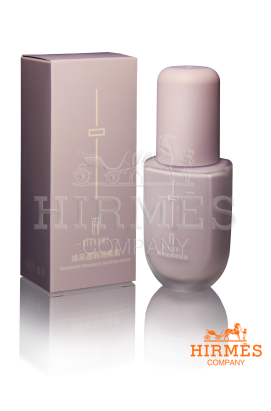 Матирующая омолаживающая база+ праймер Rojuvenate Concealer Isolation Cream Lavanda
