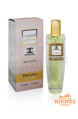 Тестер Chanel Chance Eau Fraiche Limited Edition 110 Ml