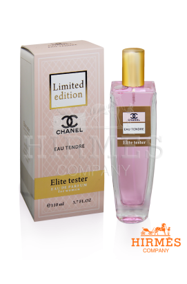 Тестер Chanel Chance Eau Tendre Limited Edition 110 Ml
