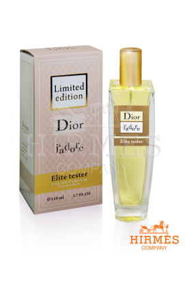 Тестер Dior J`adore Limited Edition 110 Ml
