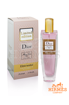 Тестер Dior Miss Dior Cherie Limited Edition 110 Ml