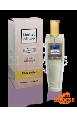 Тестер Ex Nihilo Fleur Narcotique Limited Edition 110 Ml