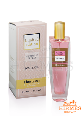 Тестер Victoria`s Secret Bombshell Limited Edition 110 Ml