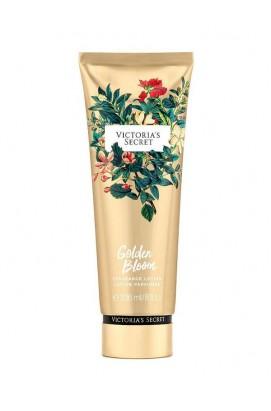Лосьон для тела Victoria`s Secret Golden Bloom