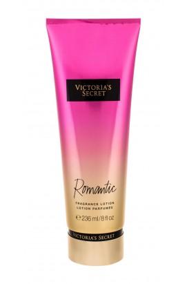 Лосьон для тела Victoria`s Secret Romantic