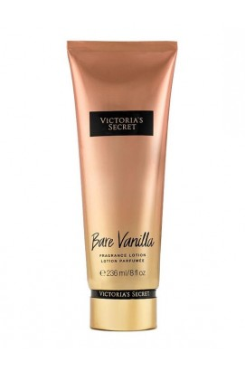 Лосьон для тела Victoria`s Secret Bare Vanilla