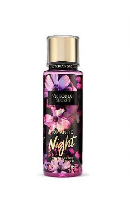 Парфюмированный спрей Romantic Night Victoria`s Secret