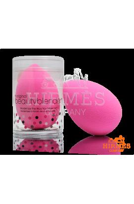Спонж для макияжа Beautyblender Original