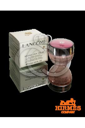 Успокаивающий крем-гель для кожи вокруг глаз Lancome Hydra Zen Yeux