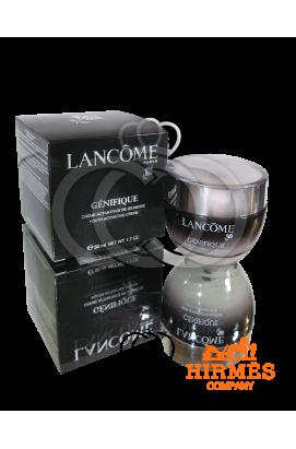 Дневной крем-активатор молодости для лица Lancome Genifique