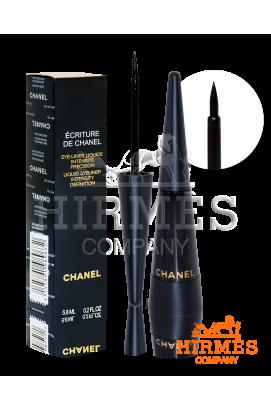 Подводка для глаз Chanel Ecriture De Chanel