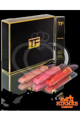 Набор блесков для губ Tom Ford ( 24 шт.)