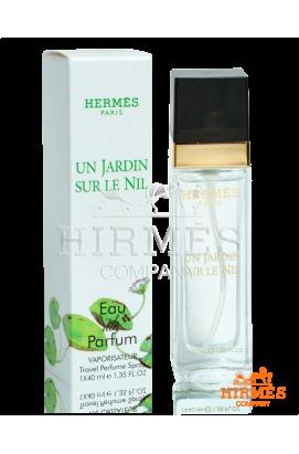 Hermes Un Jardin Sur Le Nil (тестер) 40 ML